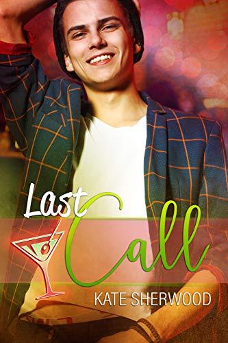 Last Call  Kate Sherwood