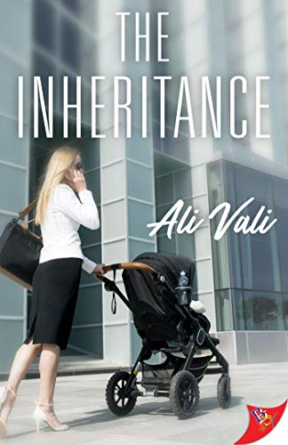 The Inheritance  Ali Vali