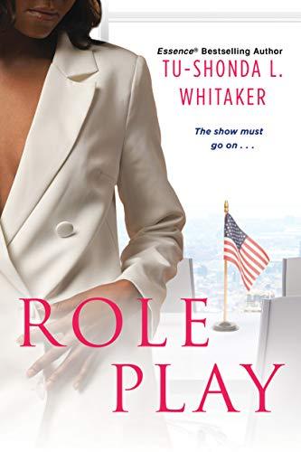 Role Play Tu-Shonda L. Whitaker