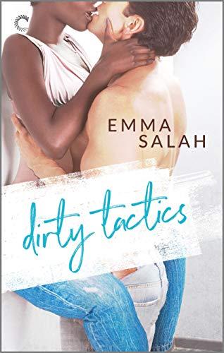 Dirty Tactics Emma Salah