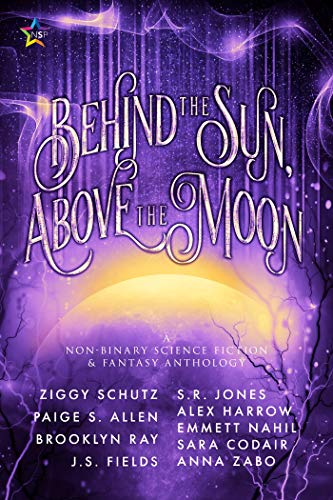 Behind the Sun, Above the Moon  Brooklyn Ray , Ziggy Schutz, et al.