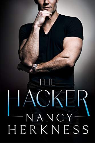 The Hacker (The Consultants Book 2) Nancy Herkness
