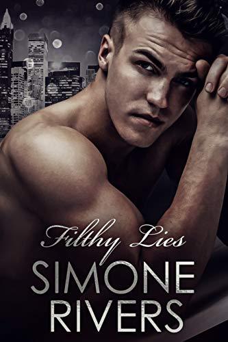 Filthy Lies Simone Rivers