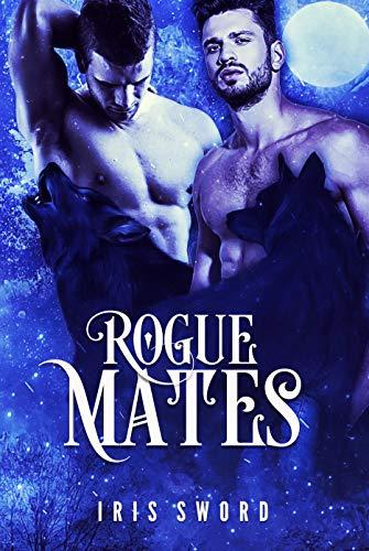 Rogue Mates Iris Sword