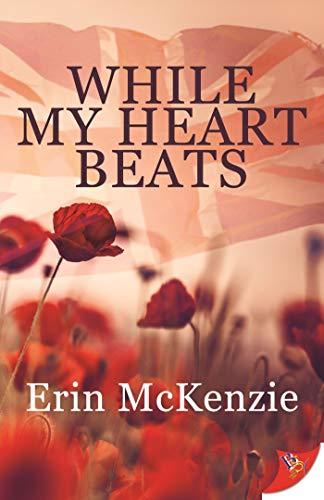 While My Heart Beats  Erin McKenzie