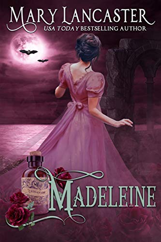 Madeleine: A Regency Romance Novella  Mary Lancaster