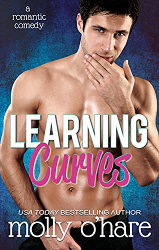 Learning Curves  Molly O'Hare