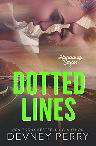 Dotted Lines (Runaway Book 5) Devney Perry