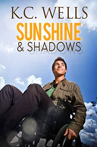 Sunshine & Shadows K.C. Wells