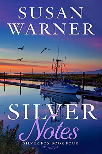 SIlver Notes Susan Warner