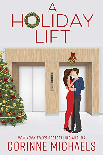 A Holiday Lift Corinne Michaels