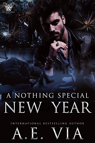A Nothing Special New Year AE Via