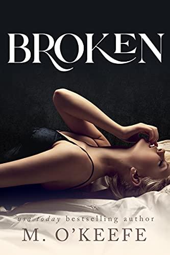 Broken Hearts M. O'Keefe