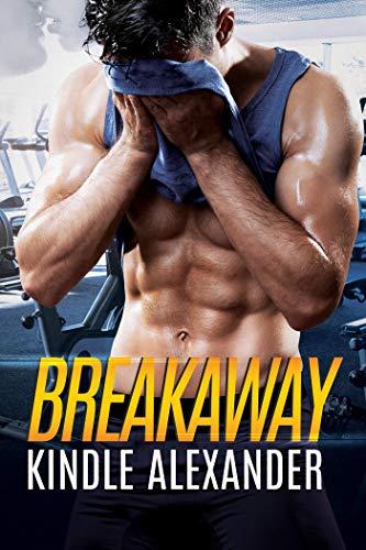 Breakaway Kindle Alexander ,