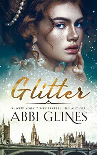 Glitter Abbi Glines