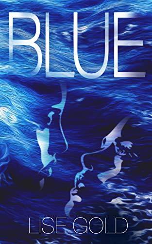 Blue Lise Gold