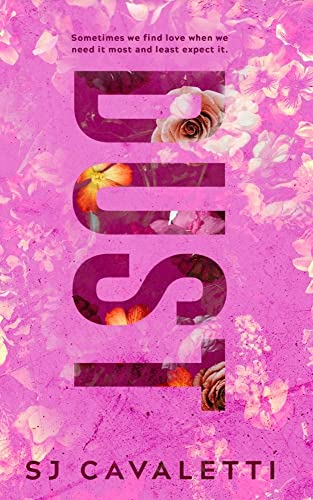 Burn With Me: Strangers to Lovers Vacation Romance (Take Me Home Book 1) SJ Cavaletti