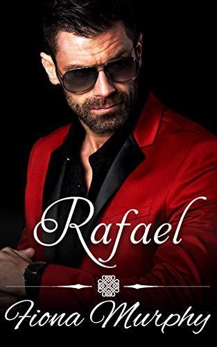 Rafael: The Castillo Family: BBW Romance Fiona Murphy
