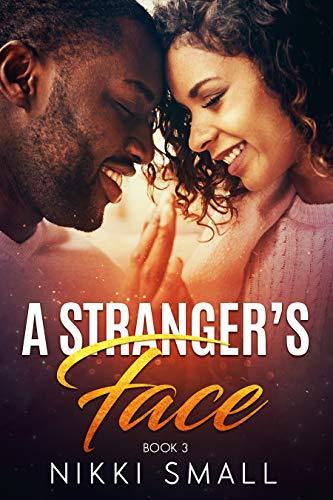A Stranger's Face 3 Nikki Small