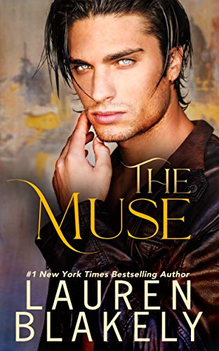 The Muse Lauren Blakely