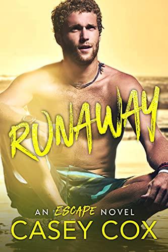 Runaway: An Escape Novel Casey Cox