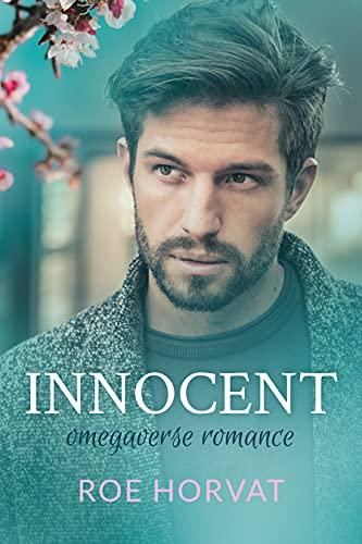 Innocent Roe Horvat