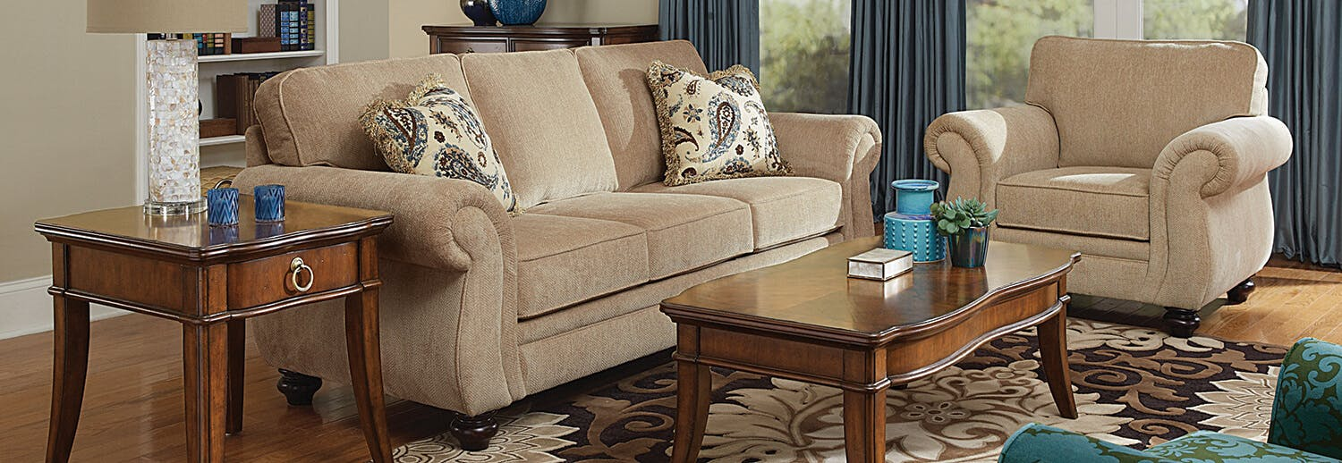 Hickory Park Furniture Outlet   Stores   Hickory Furniture Mart Hickory Park Furniture Outlet