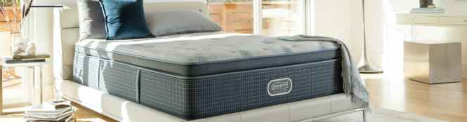 For Simmons Beautyrest Mattresses In Cincinnati And Dayton Oh