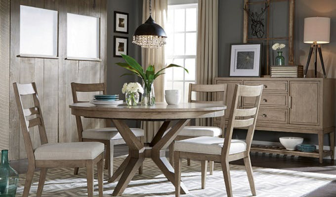 Gavigans Furniture