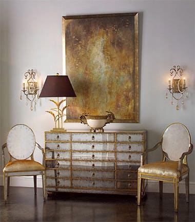 James Antony Home Furniture Store Dallas Furniture And