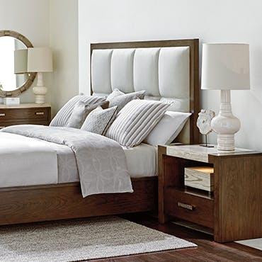 Gormans Home Furnishings Amp Interior Design Quality