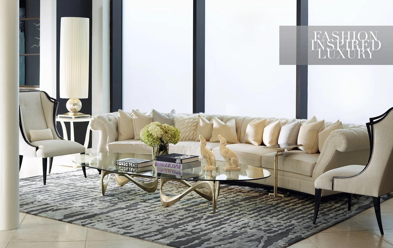 luxury living by noel furniture