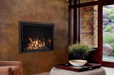 Home Gas Fireplace   Gas Logs   Fire House Casual Living on Fireplace Casual Living id=38624