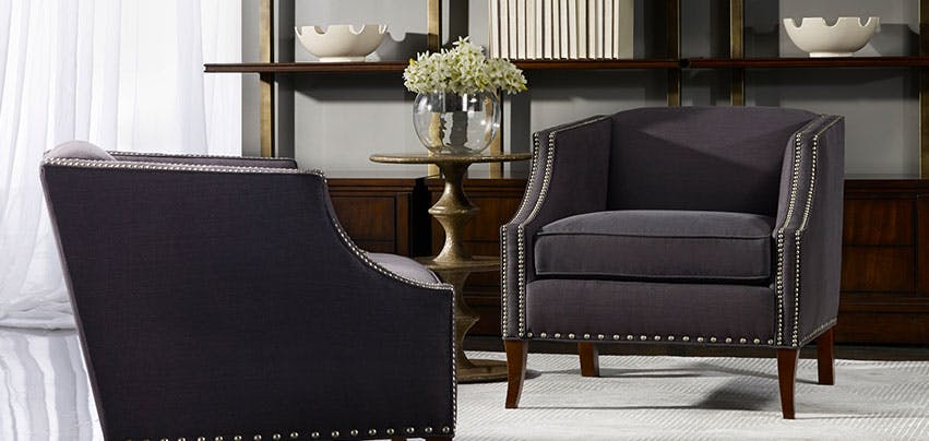 Sam Moore Furniture Furniture Finishing Options   Sam Moore Our Furniture Options