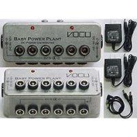 VOCU Baby Power Plant Type-C