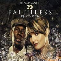 Faithless - 3D