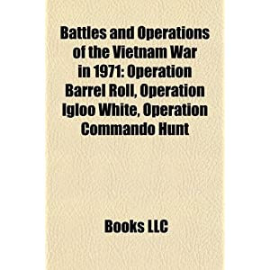 Operation Lam Son II