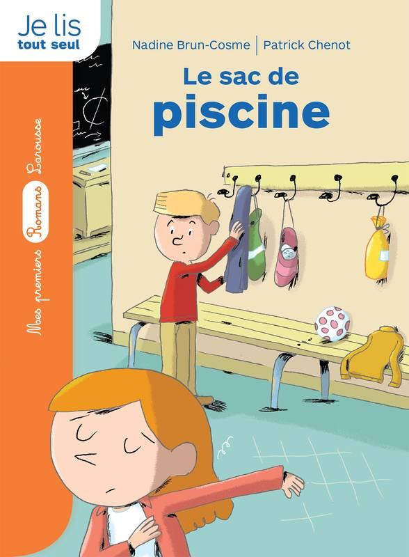 """Résultat de recherche d'images pour """"LE SAC DE PISCINE ED LAROUSSE"""""""