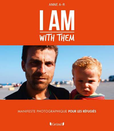 """Résultat de recherche d'images pour """"I am them"""""""