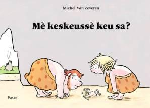 """Résultat de recherche d'images pour """"mè keskeussè keu sa"""""""