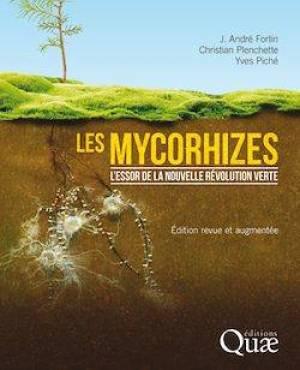 Les mycorhizes, L'essor de la nouvelle revolution verte
