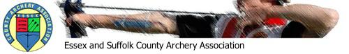 Essex and Suffolk County Archery Association