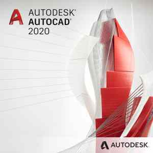 Autocad for Civil 3D users