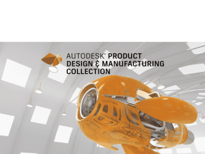 Autodesk Platinum PD&M Collection