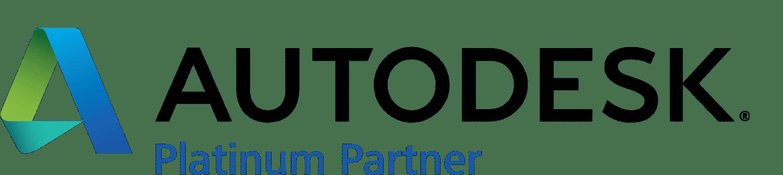 Autodesk Platinum Reseller Partner