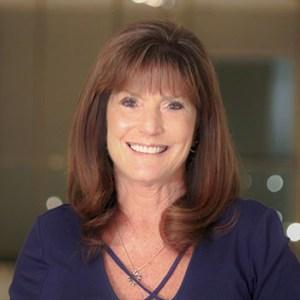 Company Owner Carole Eckert