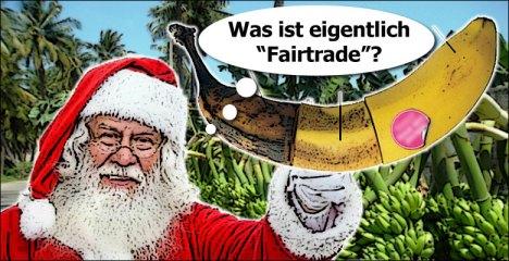 fairtrade-weihnachtsmann