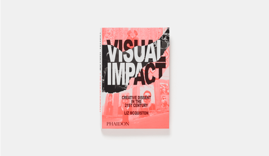 Visual Impact Creative Dissent 2
