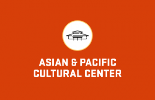 Icon of the Asian & Pacific Cultural Center at Oregon State University