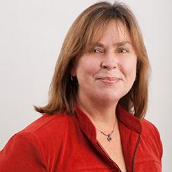 Kathryn-Higley-radiation-health-physics-online